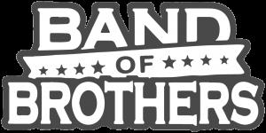 BANDofBROTHERS_logo2