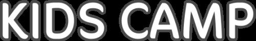 KidsCampLogo